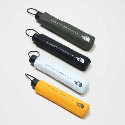 [THANK SOLD] THE NORTH FACE (ザノースフェイス) Brimmer Hat / ブリマーハット