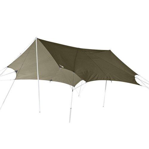 THE NORTH FACE (ザノースフェイス) Glam Travel Box M / グラム トラベル ボックス M