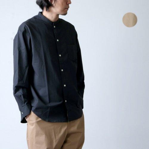 ironari (イロナリ) ショセイシャツ