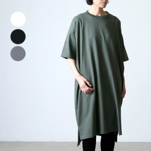 Ordinary Fits (オーディナリーフィッツ) BS ONEPIECE / BSワンピース