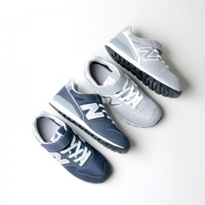 [THANK SOLD] NEW BALANCE (ニューバランス) YV996