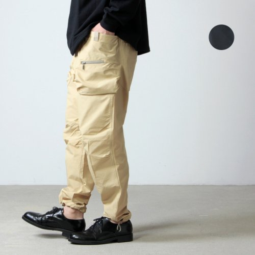MOUTAINSMITH (マウンテンスミス) Garfield Pants / ガーフィールドパンツ