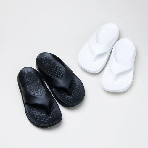 [THANK SOLD] THE NORTH FACE (ザノースフェイス) Square Logo Cap / スクエアロゴキャップ