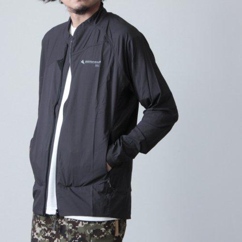 KLATTERMUSEN (クレッタルムーセン) Nal Jacket M's / ナルジャケット