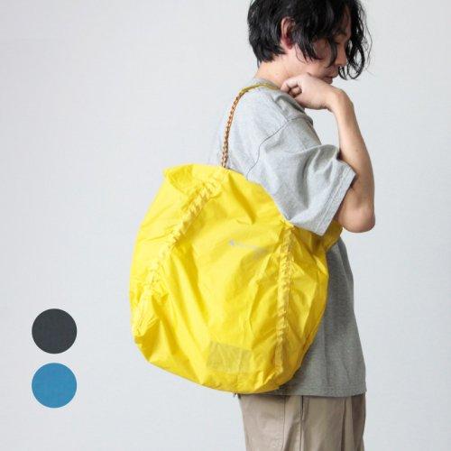 [THANK SOLD] KLATTERMUSEN (クレッタルムーセン) Gebo Bag 23L