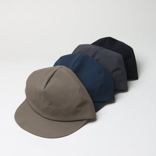 [THANK SOLD] Nine Tailor (ナインテイラー) Sene Cap / セネキャップ