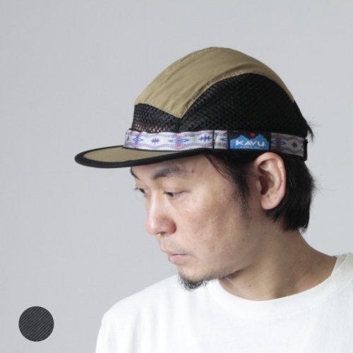 KAVU (カブー) Trailrunner / トレイルランナー