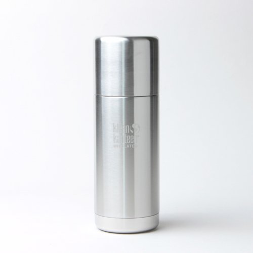 [THANK SOLD] klean kanteen (クリーンカンティーン) KK TKPro 0.75L ステンレス