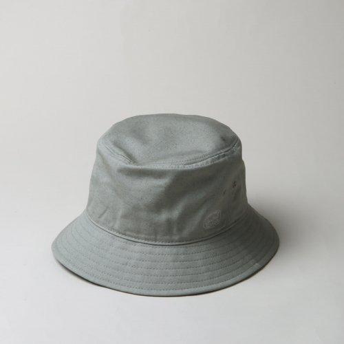 [THANK SOLD] snow peak (スノーピーク) Proof Canvas Hat / プルーフキャンバスハット