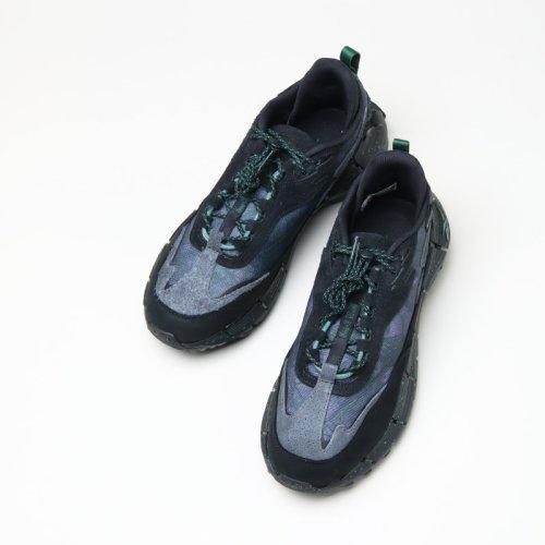South2 West8 (サウスツーウエストエイト) Suicoke Purple Label Split Toe Sandal w/A-B Vibram - Neoprene
