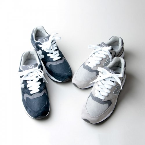 [THANK SOLD] NEW BALANCE (ニューバランス) M999