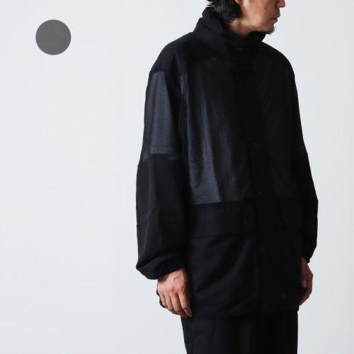 snow peak (スノーピーク) Insect Shield Jacket / インセクトシールドジャケット