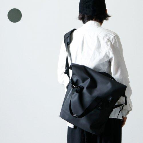 snow peak (スノーピーク) Dry Tote Bag M / ドライトートバッグ Mサイズ