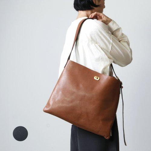 Hender Scheme (エンダースキーマ) twist buckle bag M / ツイストバックルバッグ M