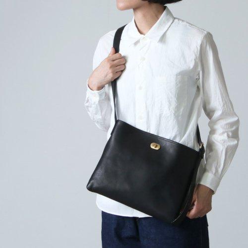 Hender Scheme (エンダースキーマ) twist buckle bag S / ツイストバックルバッグ S