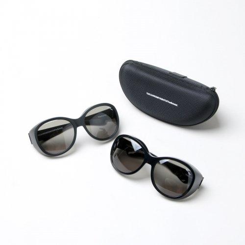 TAKAHIROMIYASHITATheSoloist. (タカヒロミヤシタザソロイスト) TheSoloist. over glasses / ザソロイスト オーバーグラス
