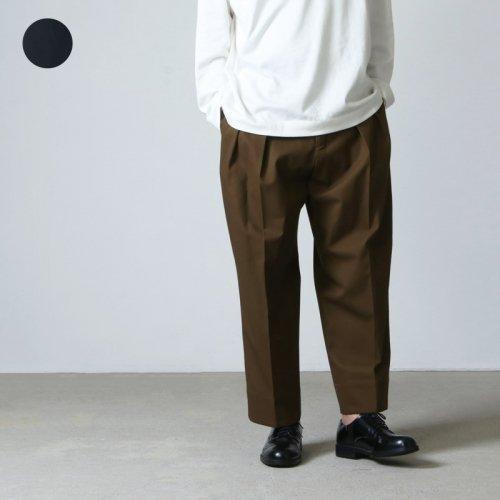ironari (イロナリ) ムササビパンツ
