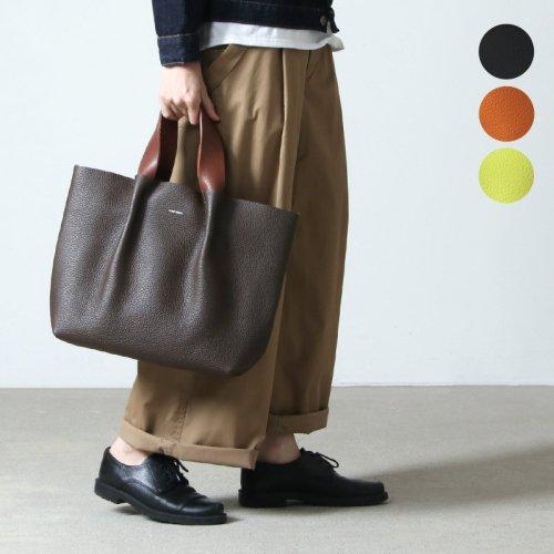 Hender Scheme (エンダースキーマ) piano bag medium