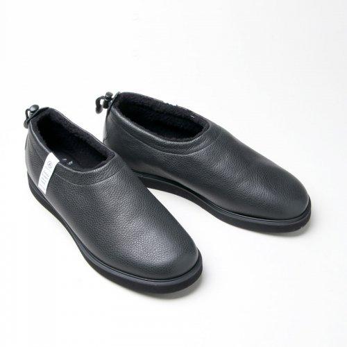 foot the coacher (フットザコーチャー) FT-MOC / フットザコーチャー モック