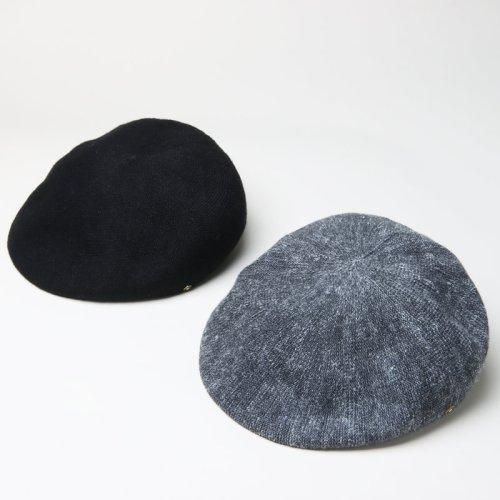 Nine Tailor (ナインテイラー) Senec Cap / セネツキャップ