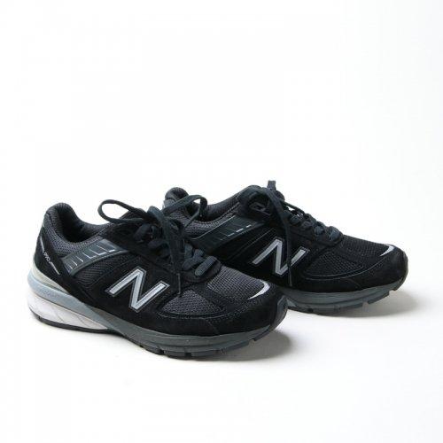 NEW BALANCE (ニューバランス) W990