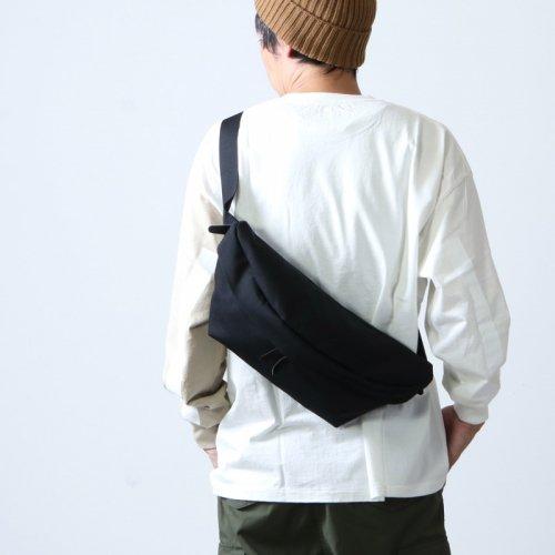 KAPTAIN SUNSHINE (キャプテンサンシャイン) Standard Bodypack / スタンダードボディーパック