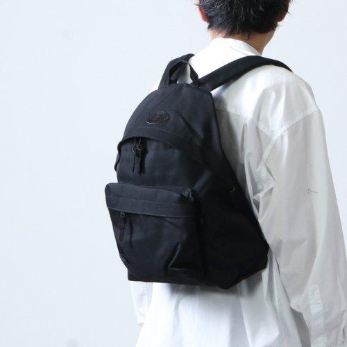 KAPTAIN SUNSHINE (キャプテンサンシャイン) Standard Daypack / スタンダードデイパック