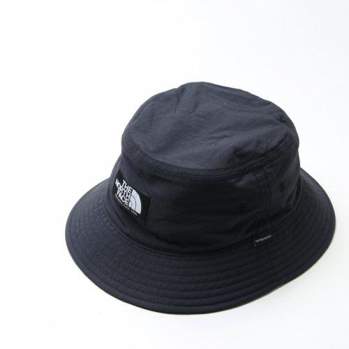 THE NORTH FACE (ザノースフェイス) Reversible Fleece Bucket Hat / リバーシブルフリースバケットハット