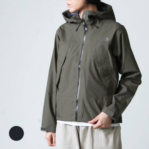 THE NORTH FACE (ザノースフェイス) Climb Light Jacket