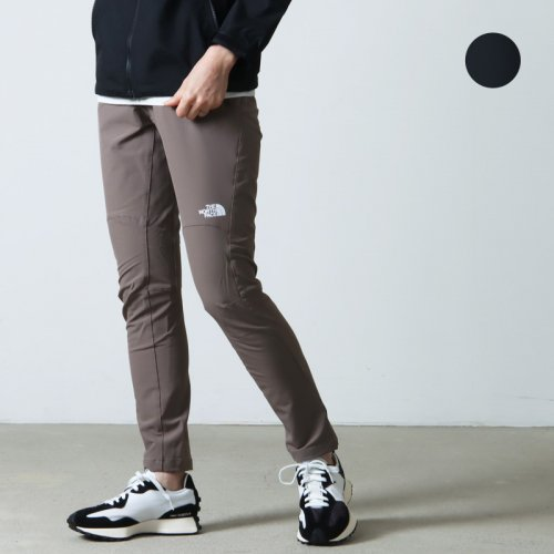 THE NORTH FACE (ザノースフェイス) Alpine Light Pant