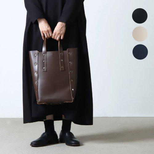 Hender Scheme (エンダースキーマ) assemble hand bag tall M / アッセンブルハンドバッグ トールM