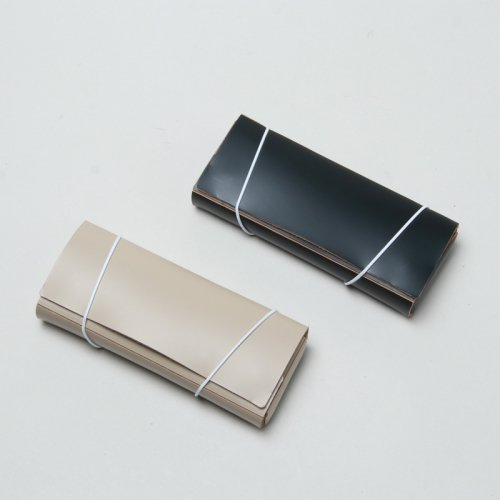 Hender Scheme (エンダースキーマ) assemble pen case / アッセンブルペンケース