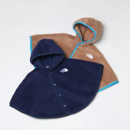 THE NORTH FACE (ザノースフェイス) TNF Print Sticker / ザノースフェイス プリントステッカー