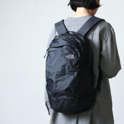 THE NORTH FACE (ザノースフェイス) Glam Daypack / グラム デイパック