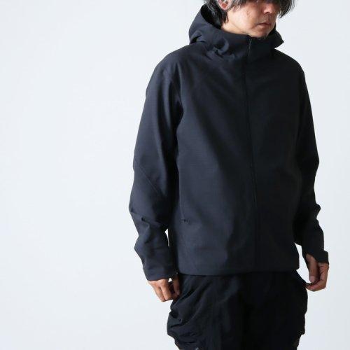 ARC'TERYX VEILANCE (アークテリクス ヴェイランス) Isogon MX Jacket / アイソゴンジャケット