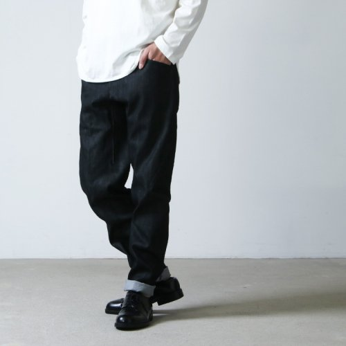 ARC'TERYX VEILANCE (アークテリクス ヴェイランス) Cambre Pant