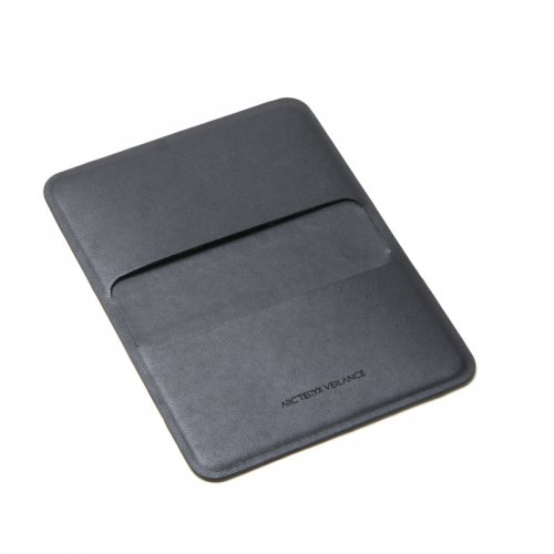 ARC'TERYX VEILANCE (アークテリクス ヴェイランス) Casing Card Wallet / ケーシングカードウォレット