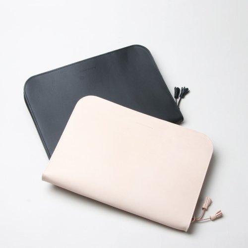Hender Scheme (エンダースキーマ) zip file / ジップファイル