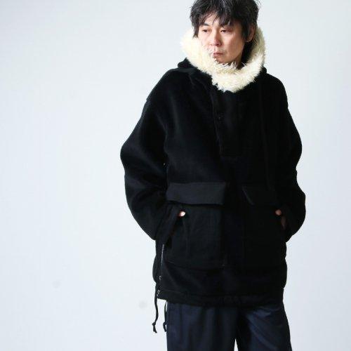 ANEI (アーネイ) MOUNTAIN P.O. MONSTER / マウンテンプルオーバーモンスター