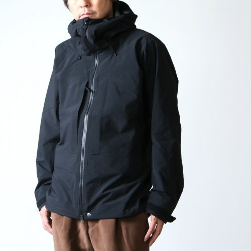 【予約商品】tilak (ティラック) Evolution Jacket Limited Tilak×Acronym