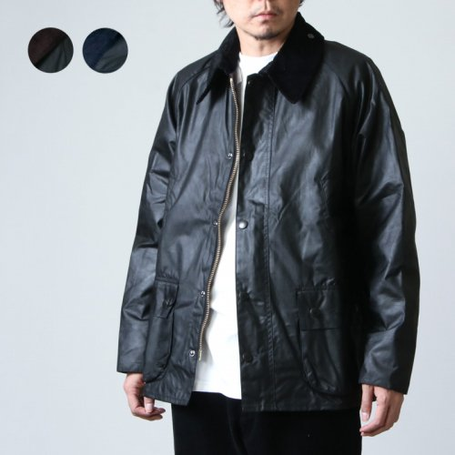 BARBOUR (バブアー) BEDALE / ビデイル