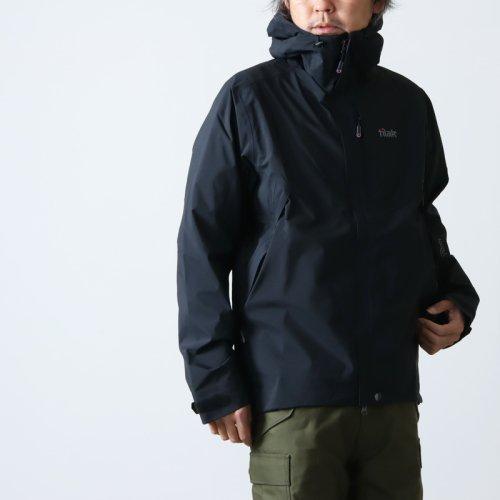 [THANK SOLD] tilak (ティラック) Storm Jacket / ストームジャケット