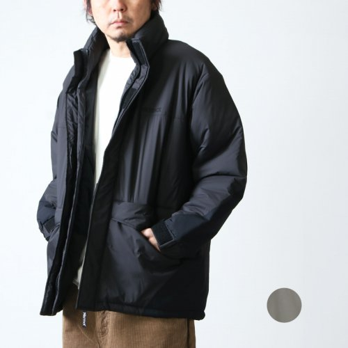 Marmot (マーモット) Randonnee Loft Jacket