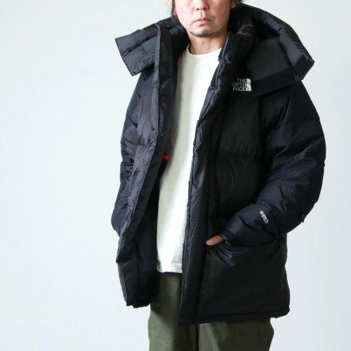 THE NORTH FACE (ザノースフェイス) Him Down Jacket / ヒムダウンジャケット