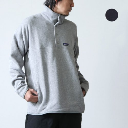 PATAGONIA (パタゴニア) M's LW Better Sweater Marsupial P/O