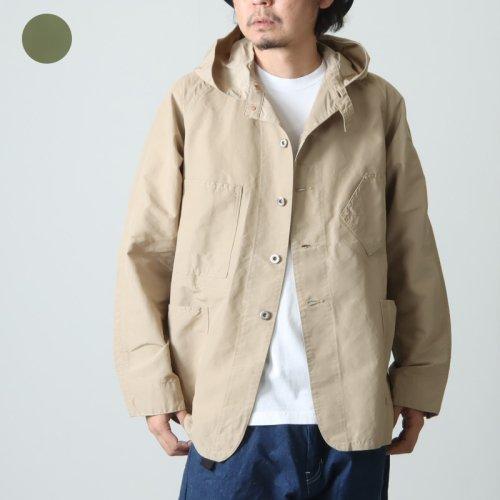 Batten wear (バテンウエア) Reach Up Sweatshirt / リーチアップスウェットシャツ