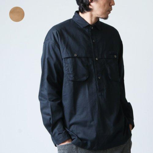 nisica (ニシカ) フィッシングシャツ