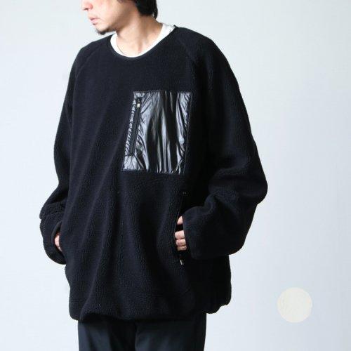 TAKAHIROMIYASHITATheSoloist. (タカヒロミヤシタザソロイスト) regulator medical jacket / レギュレーターメディカルジャケット