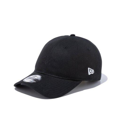NEW ERA (ニューエラ) 930 DISNEY WIN MICKEY PEB / 9THIRTY ディズニー ウインター ミッキーマウス ベージュ