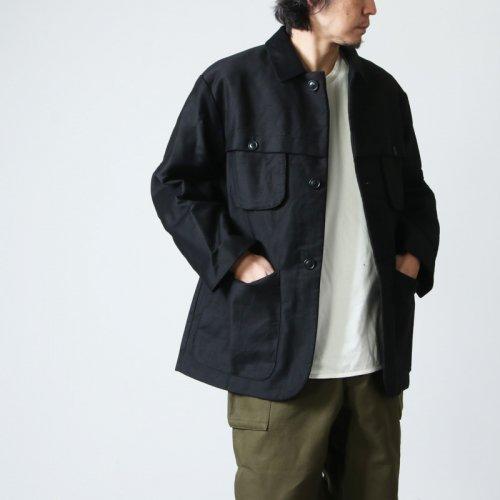 nisica (ニシカ) フィッシングジャケット